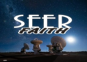 SEER FAITH