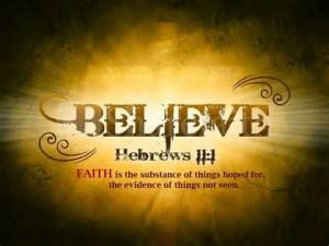 faith - 8