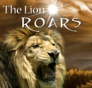 lionstar logo