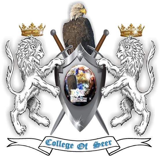 college of SEER (2)