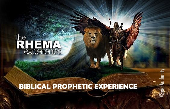 Real Prophets Of God • The Apostolic & Prophetic Destiny Solution