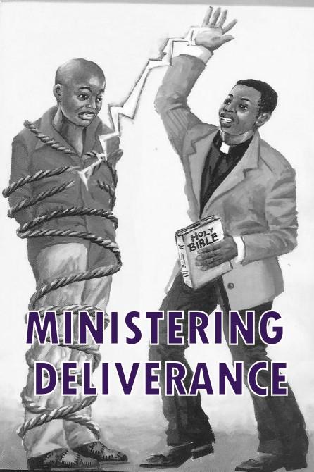 MINISTERING DELIVERANCE 7-30-2016 1-27-13 PM
