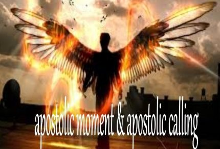 christian prophetic dream interpretation dictionary