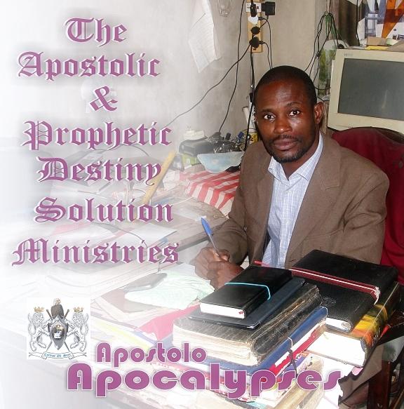apostolo-1