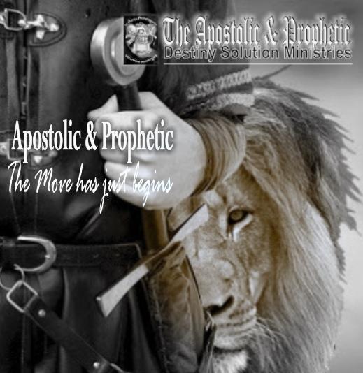 apostolo move-1